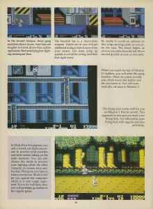 Game Player's Guide To Nintendo | May 1989 p040