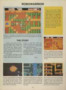 Game Player's Guide To Nintendo   May 1989 p062