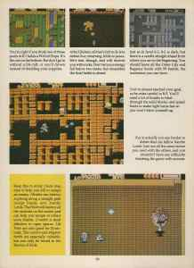 Game Player's Guide To Nintendo   May 1989 p066