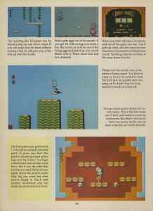 Game Player's Guide To Nintendo | May 1989 p068