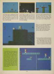 Game Player's Guide To Nintendo | May 1989 p069