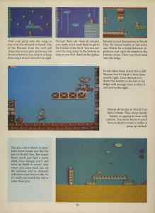 Game Player's Guide To Nintendo | May 1989 p070