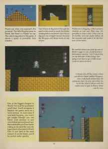 Game Player's Guide To Nintendo | May 1989 p071