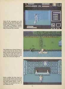 Game Player's Guide To Nintendo | May 1989 p079