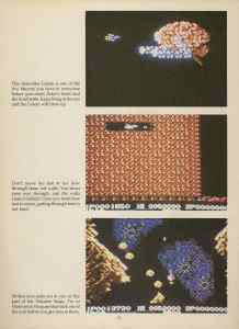 Game Player's Guide To Nintendo   May 1989 p091