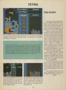 Game Player's Guide To Nintendo | May 1989 p104