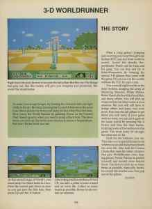 Game Player's Guide To Nintendo | May 1989 p106