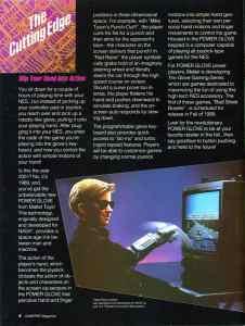 GamePro | May 1989 p06