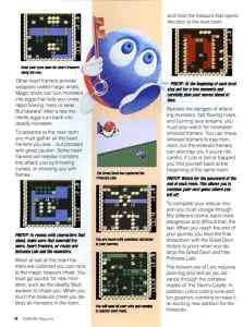 GamePro | May 1989 p18