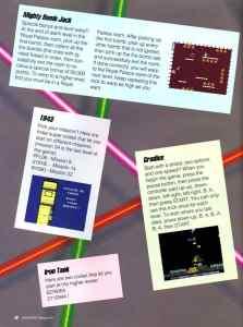GamePro | May 1989 p38