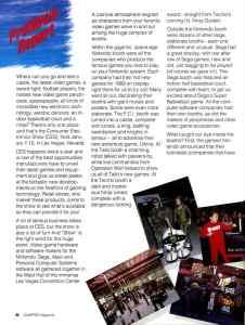 GamePro | May 1989 p44