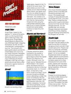 GamePro   May 1989 p46