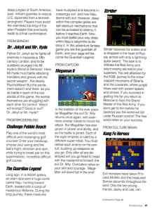 GamePro | May 1989 p47