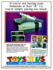 GamePro | May 1989 p58