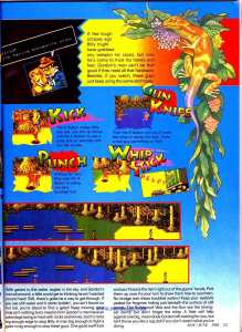 Nintendo Power | May June 1989 p23