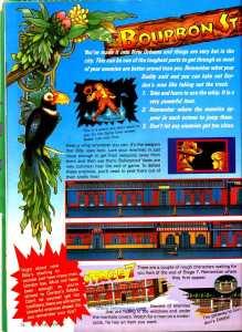 Nintendo Power | May June 1989 p26