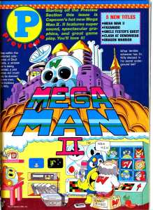 Nintendo Power   May June 1989 p41