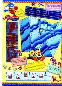 Nintendo Power   May June 1989 p42