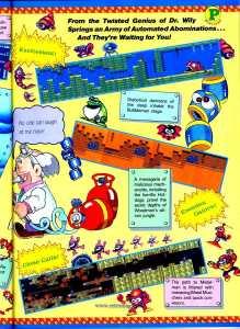 Nintendo Power   May June 1989 p43