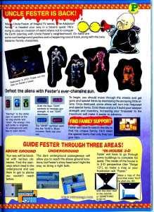 Nintendo Power   May June 1989 p49