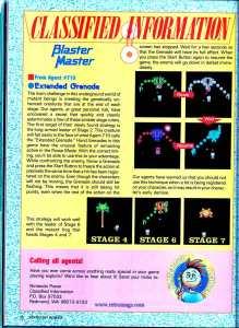 Nintendo Power | May June 1989 p76