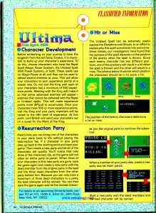 Nintendo Power | May June 1989 p80