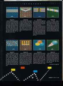 VGCE | May 1989 p57
