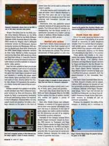 VGCE | May 1989 p62