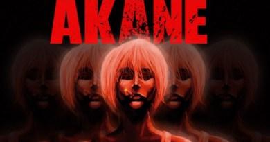 Akane Review