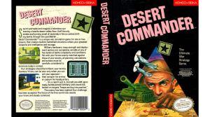 feat-desert-commander