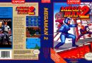 Mega Man 2 Review