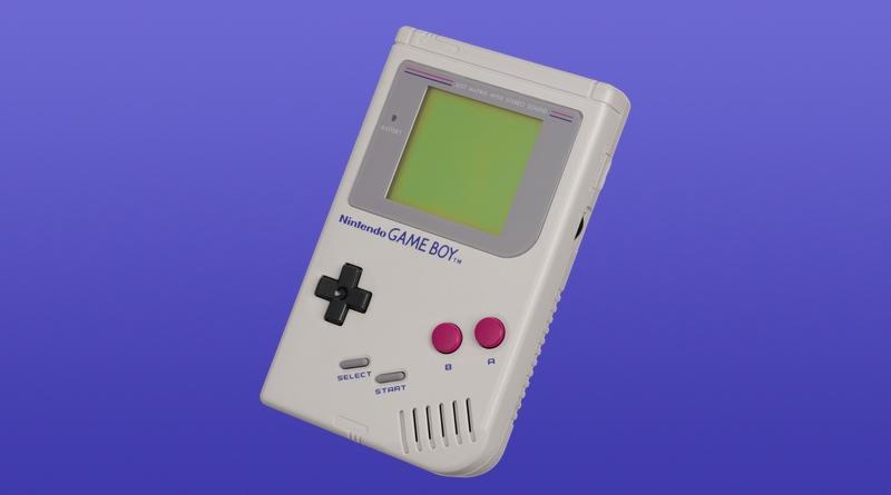 Warp Zone Podcast August 1989 Nintendo Times