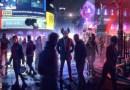 Nintendo Times Radio 90.3: E3 2019 Special – Ubisoft Press Conference Reactions