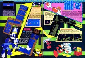 Nintendo Power   July August 1989 p12-13