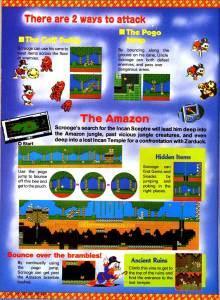 Nintendo Power | July August 1989 p62
