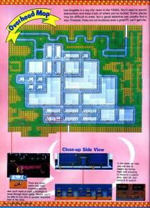 Nintendo Power | July August 1989 p66