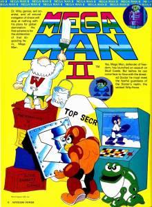 Nintendo Power   July August 1989 p8