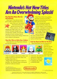 Vending Times | August 1989 p66