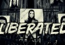 Liberated Is A Playable Tech-Noir Graphic Novel
