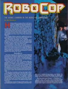 VGCE | June 1989-20