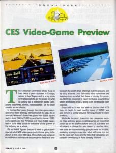 VGCE | June 1989-37