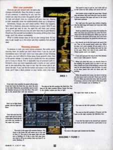 VGCE | June 1989-45