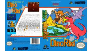 feat-adventures-dino-riki