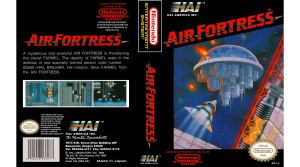 feat-air-fortress