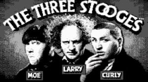 Warp Zone Podcast: October 1989