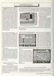 Computer Entertainer | November 1989 p12