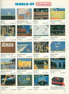 Sears Wishbook   Christmas 1989-p411