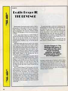 EGM   July 1989 pg-16