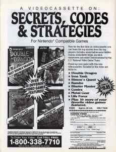 EGM | July 1989 pg-62