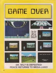 EGM   September 1989 pg-82